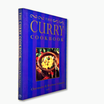 curry_cookbook_purple.png
