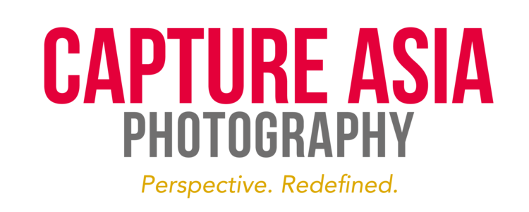 Capture Asia Photography | Photographer in Singapore specialised in Architecture, Interior, Industrial and Corporate