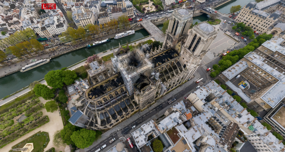 360-view-notre-dame-catheral.png