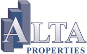 Alta Properties | Atlanta Commercial Real Estate Leasing – Commercial Real Estate Brokerage | Leasing