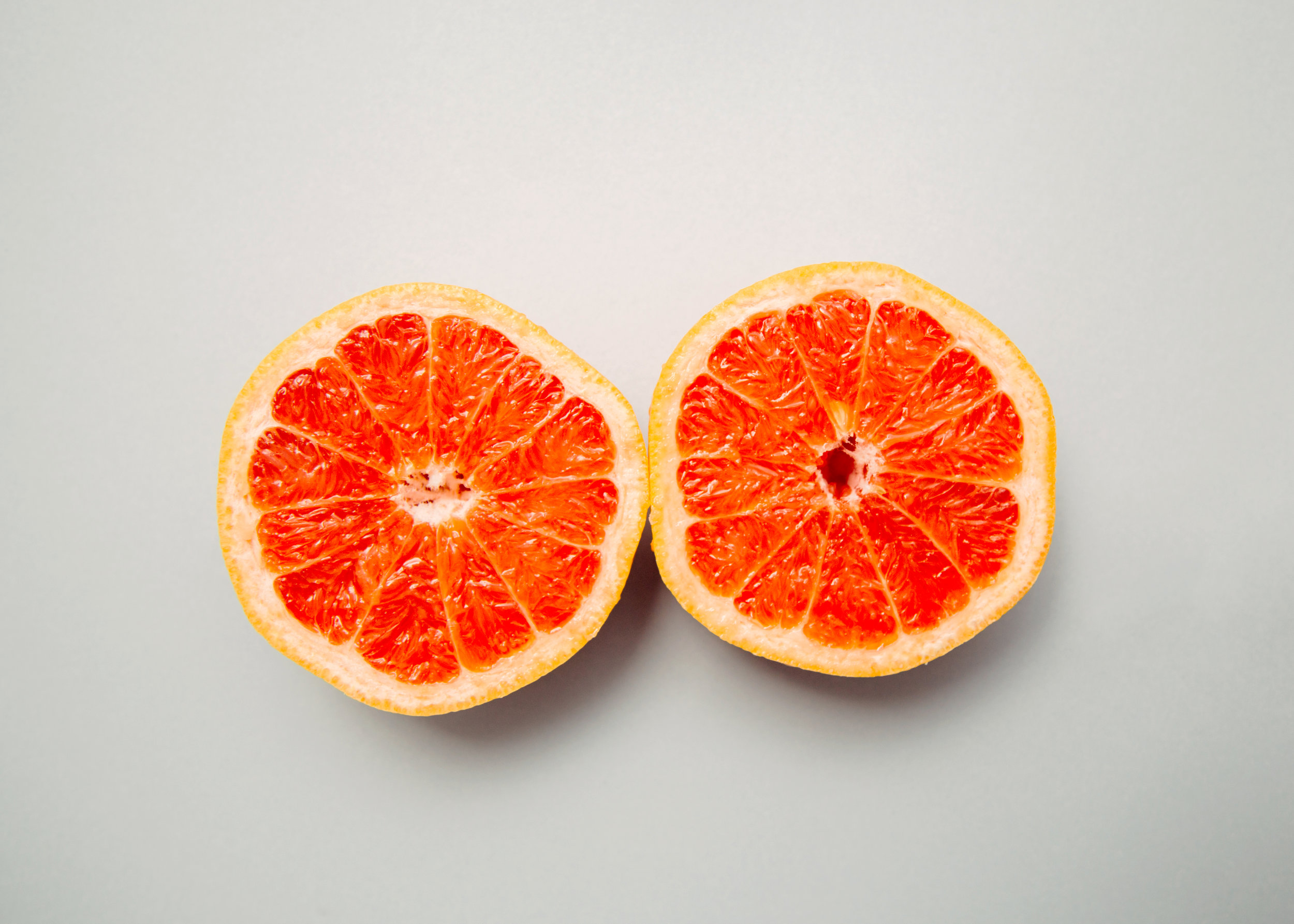 Grapefruit Is A Must Have Oil For Your Weight Loss Plan My Oil Lab