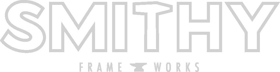 logotype_tag_gray.png