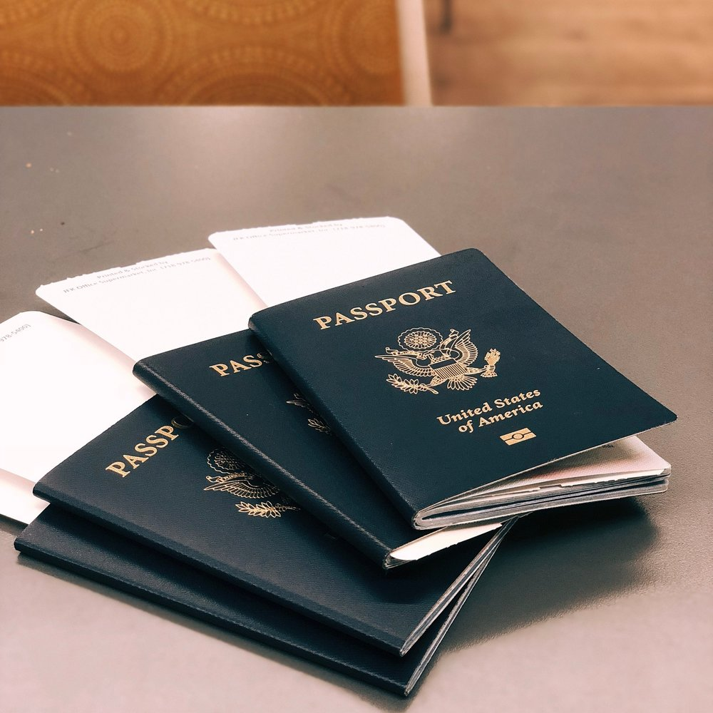 Travel & Misc - Please don't forget your passports! Money can be exchanged in San Miguel. The best rate is at the ATM machines in town. You may want to have Pesos for your cab ride in. Please know it is ok to drink the water during your stay.