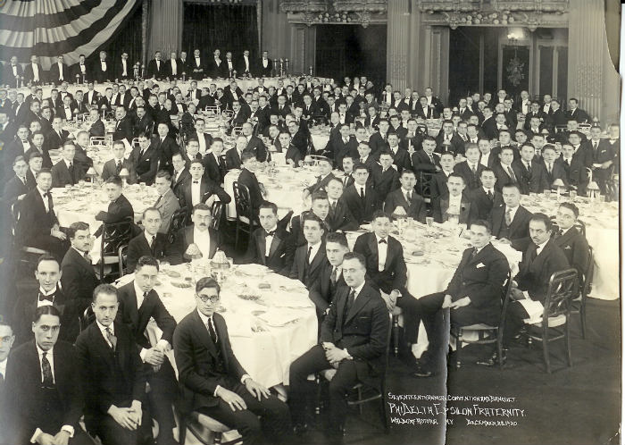 New-York-Dec-1920-Banquet_HistorySmall (1).jpg