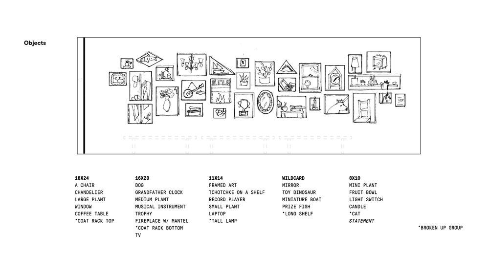 galleryprocess.jpg.003.jpeg