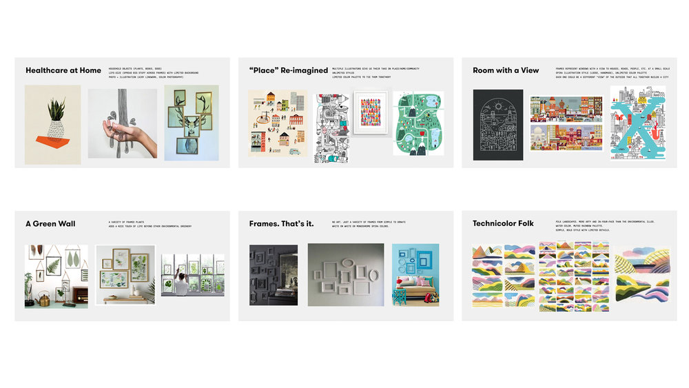 galleryprocess.jpg