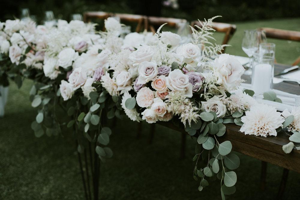 Hello May - Cora & Jamie's Sydney Wedding
