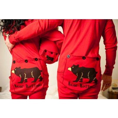 Family Christmas Pajamas Ideas.Family Christmas Pajama Ideas First Glimpse