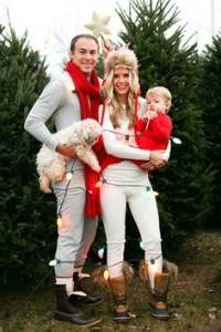 Family PJs 1