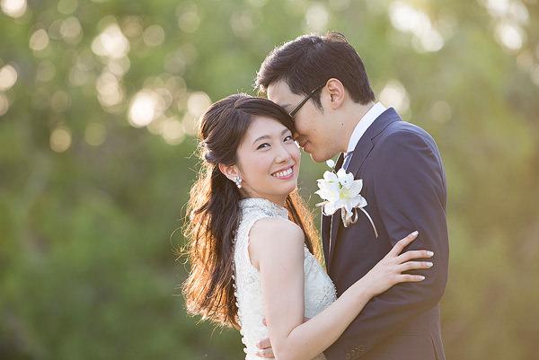 brides-happy-smile-copy.jpg