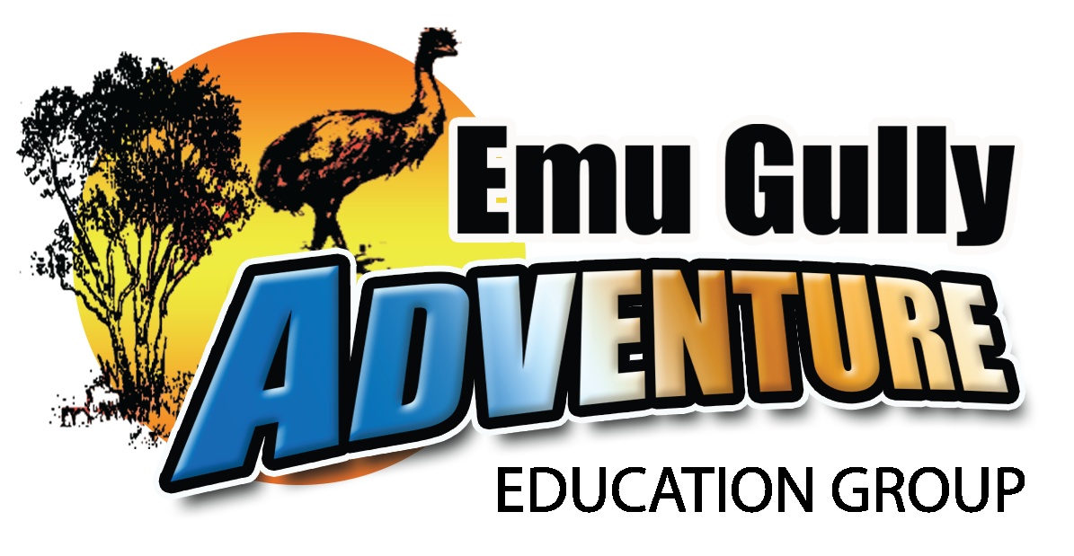 Emu Gully Adventure Education Group