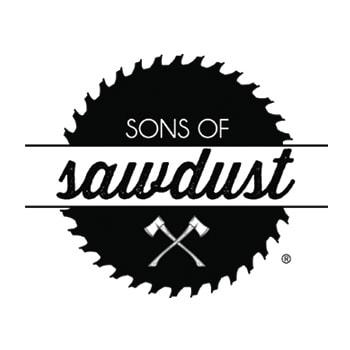 partners_sonsofsawdust-min.jpg