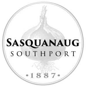 Sasquanaug Association