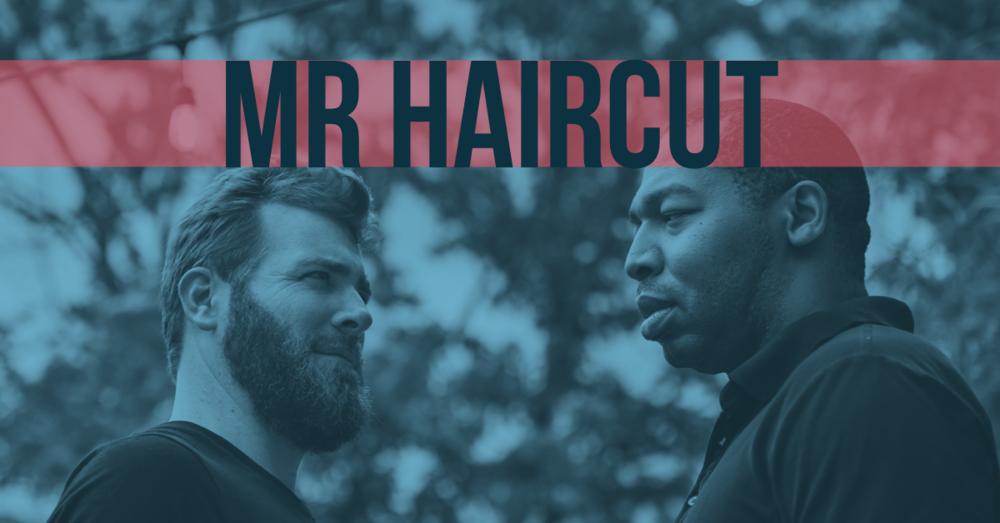 Mr Haircut team.PNG