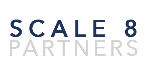 Scale8 Partners