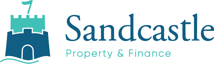 Sandcastle Finance