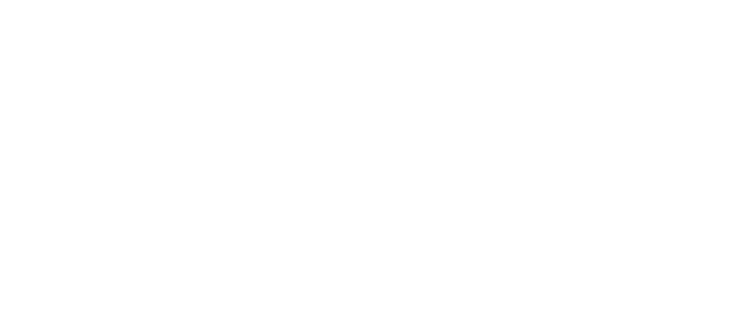 Melbourne University Tennis Club