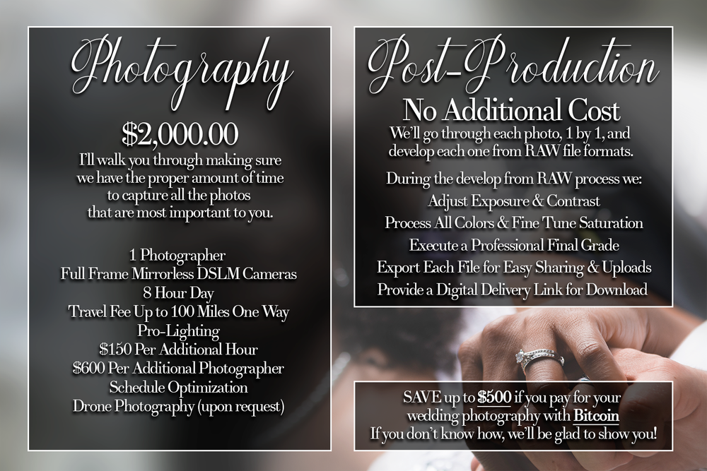 rate sheet wedding photography small.png