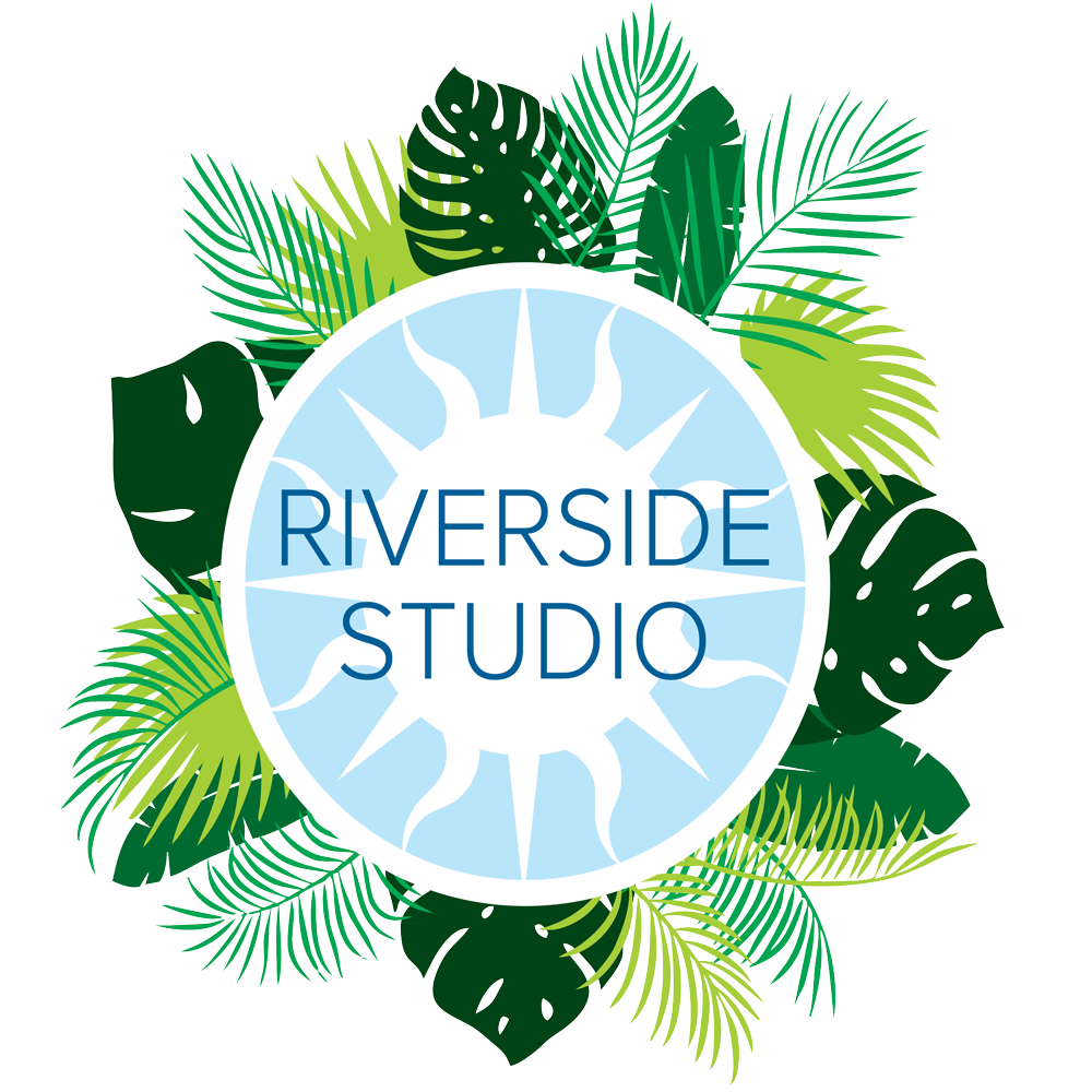 Riverside Studio