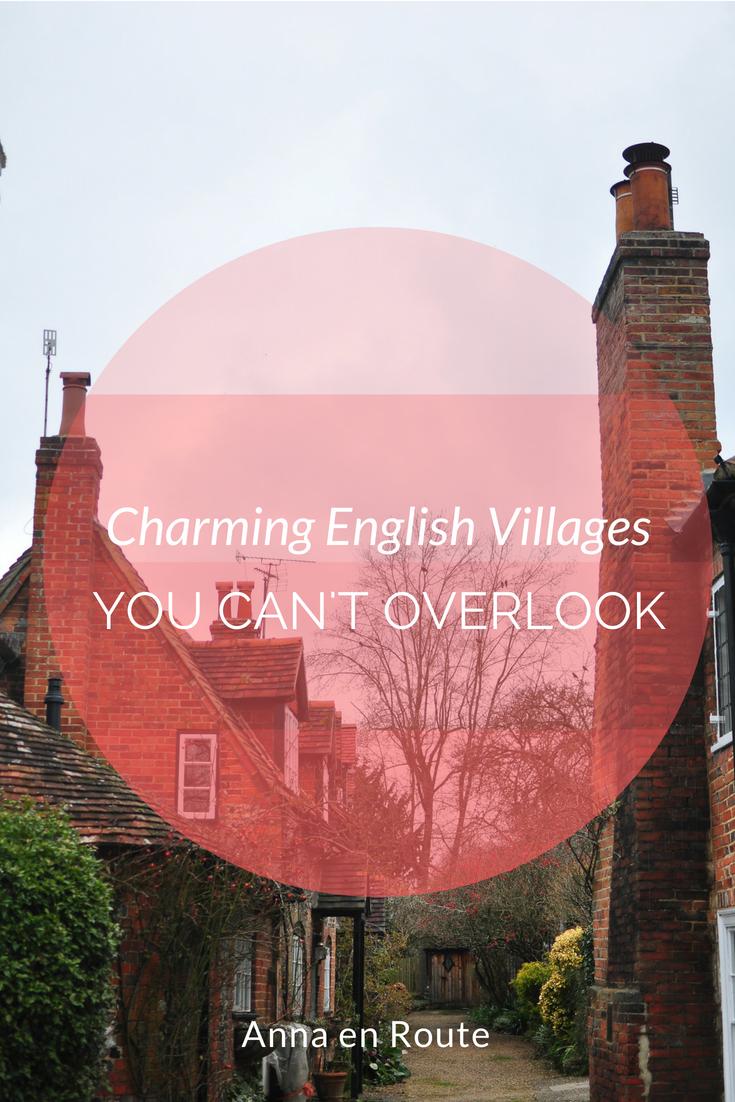 EnglishVillages.png