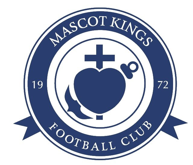 Mascot Kings Football Club
