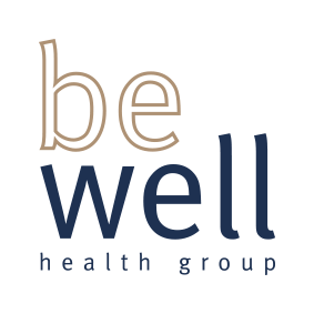 Be Well Health Group
