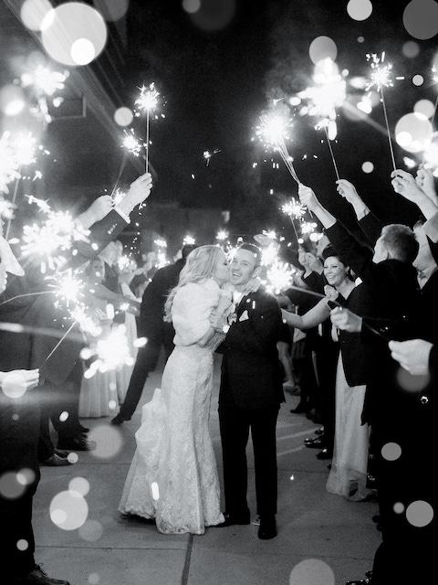 Smith Wedding Sneak-1.jpg