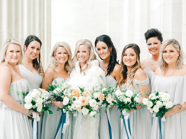 Smith Wedding-235.jpg