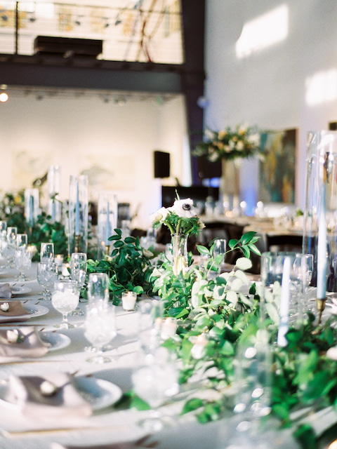 Smith Wedding-537.jpg