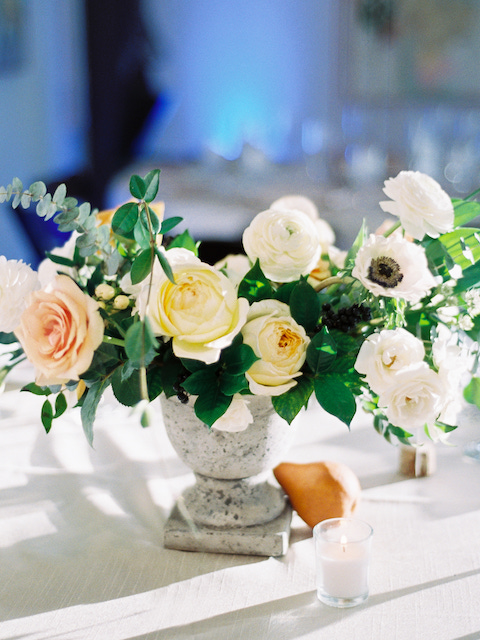 Smith Wedding-539.jpg