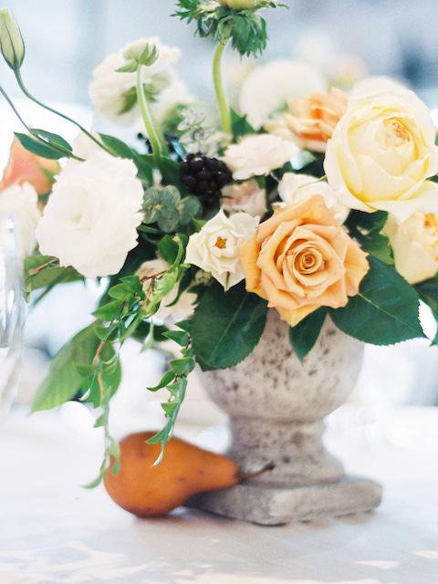 Smith Wedding-549.jpg