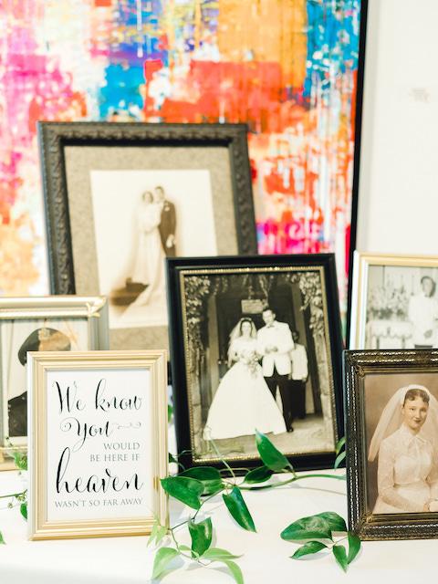 Smith Wedding-570.jpg