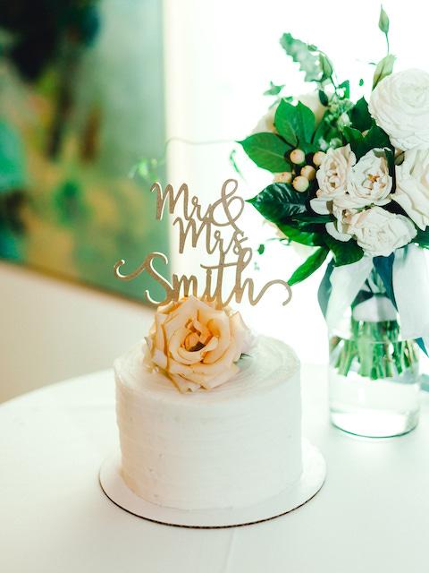 Smith Wedding-900.jpg