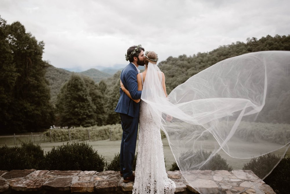 Alex and Lea Silva, NC, Main photo.jpg