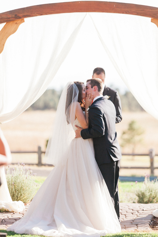 equestrian-ranch-wedding-48.jpg