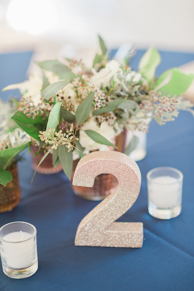Tally Wedding-301.jpg