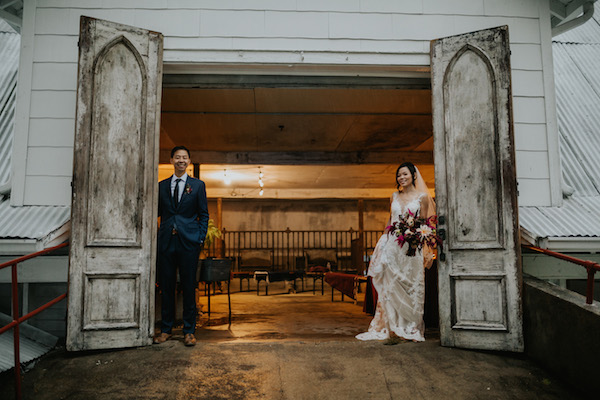 Asheville Wedding Photographer Casey and Ed Andrew May Photography-287.jpg