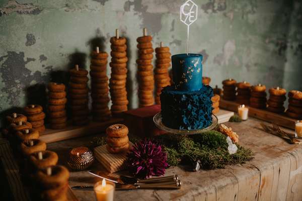 Asheville Wedding Photographer Casey and Ed Andrew May Photography-348.jpg