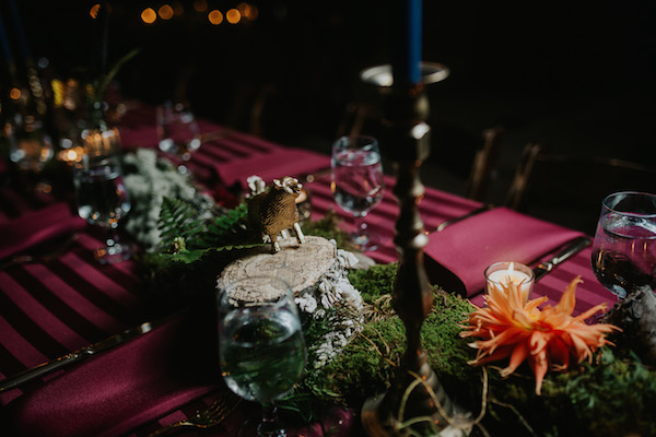 Asheville Wedding Photographer Casey and Ed Andrew May Photography-353.jpg