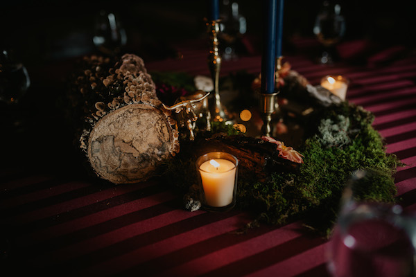 Asheville Wedding Photographer Casey and Ed Andrew May Photography-362.jpg