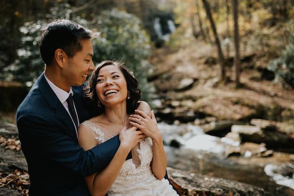 Asheville Wedding Photographer Casey and Ed RTF Andrew May Photography-19.jpg