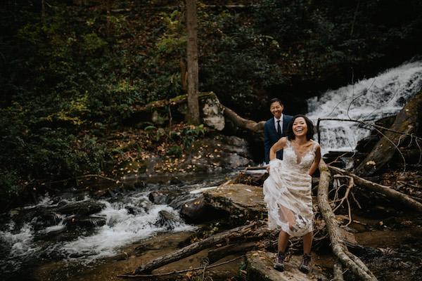 Asheville Wedding Photographer Casey and Ed RTF Andrew May Photography-108.jpg