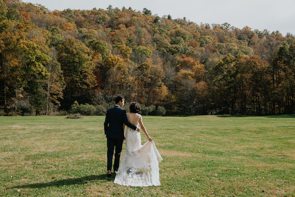 Asheville Wedding Photographer Casey and Ed RTF Andrew May Photography-150.jpg