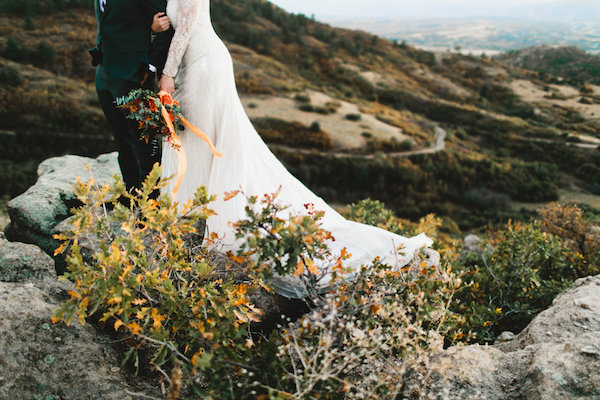 Gina Malefyt Favorites-0010.jpg