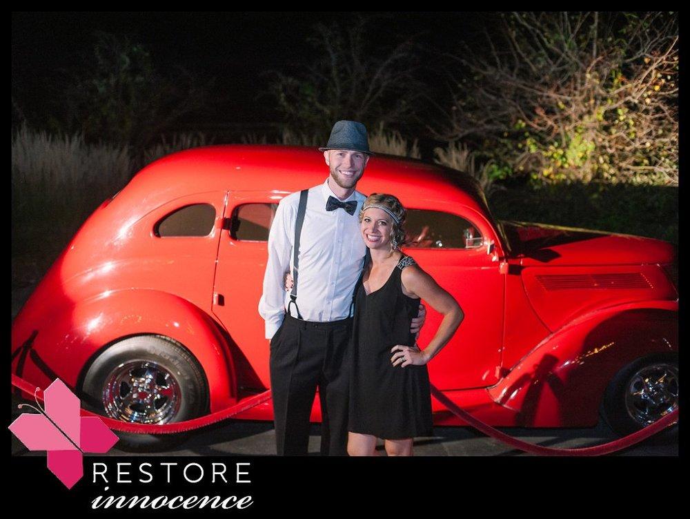 Restoring the Great Gatsby-Paparazzi-0007.jpg