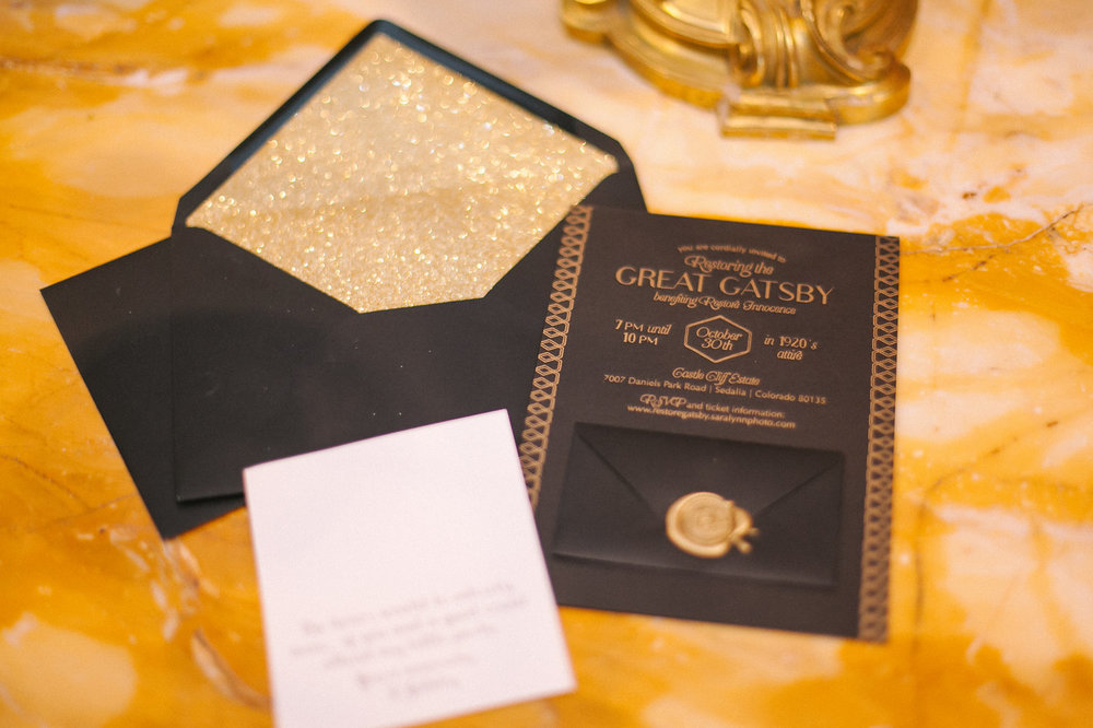 Restoring the Great Gatsby-The Details-0016.jpg
