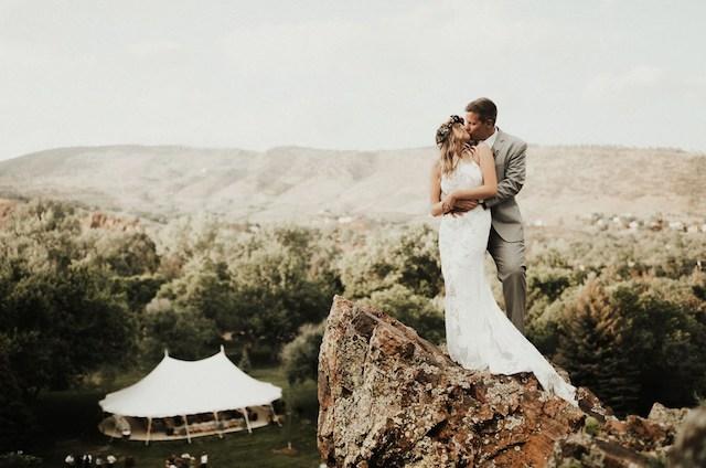 kaleykyle-wedding-01.jpg