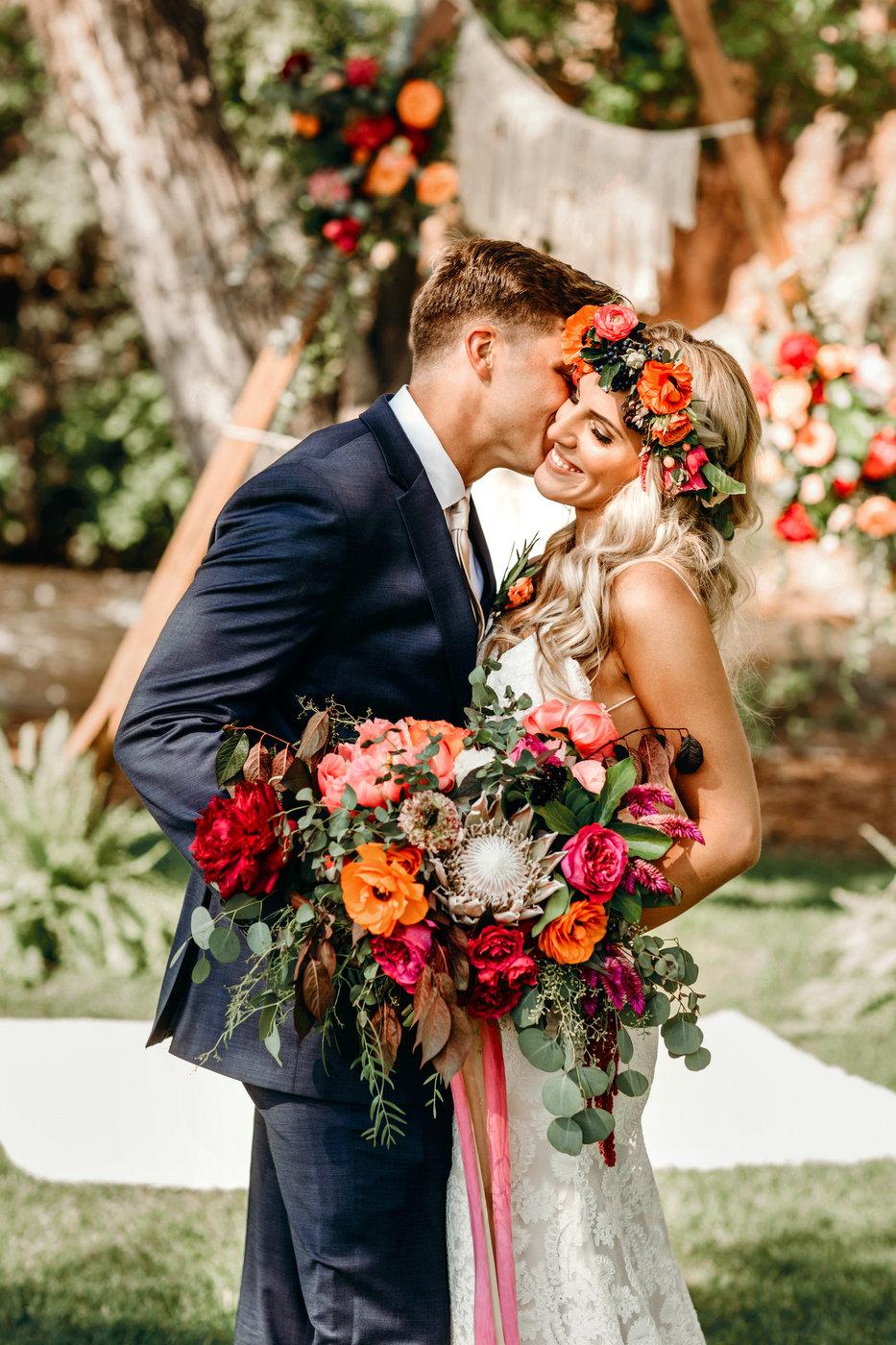 Kristen and Matt-Wedding Photos-0766.jpg
