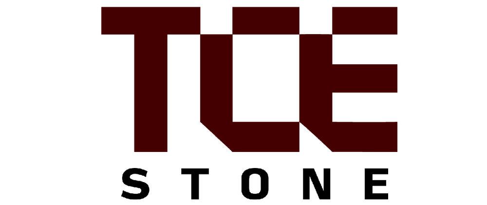 tce stone@3x-100.jpg