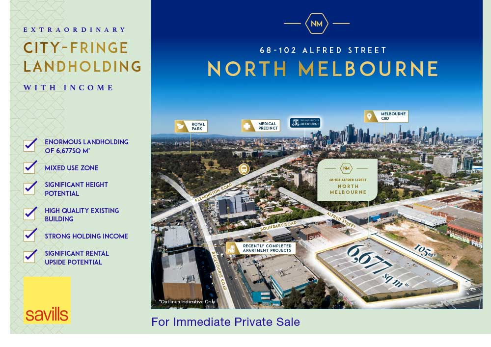 savills website.jpg